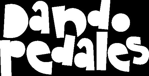 Dando Pedales